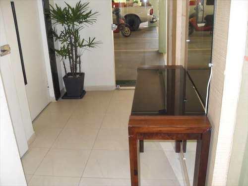 Apartamento, código 3221 em Guarujá, bairro Praia da Enseada