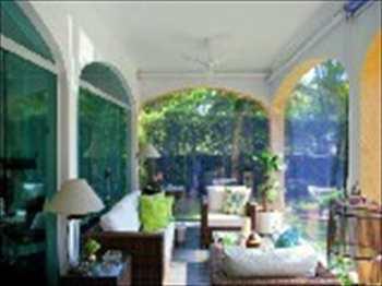 Casa, código 3220 em Guarujá, bairro Acapulco