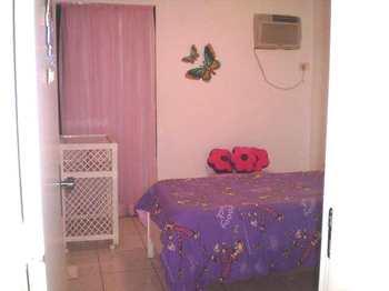 Apartamento, código 3119 em Guarujá, bairro Praia da Enseada