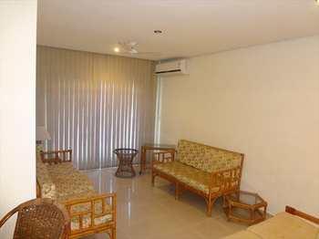Apartamento, código 3488 em Guarujá, bairro Praia da Enseada