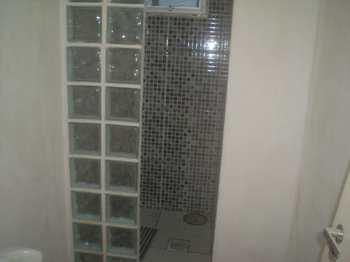 Apartamento, código 3487 em Guarujá, bairro Jardim Enseada