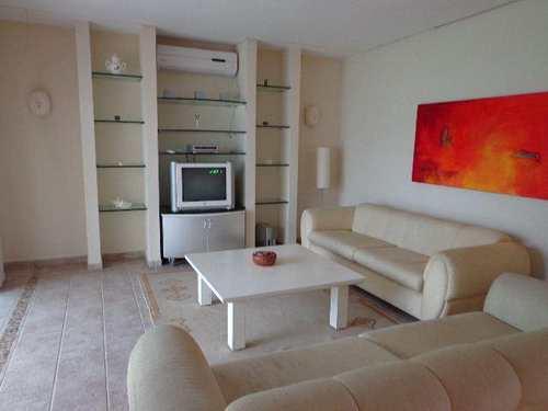 Casa, código 3059 em Guarujá, bairro Acapulco
