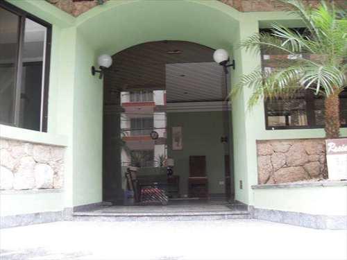 Cobertura, código 3011 em Guarujá, bairro Praia da Enseada