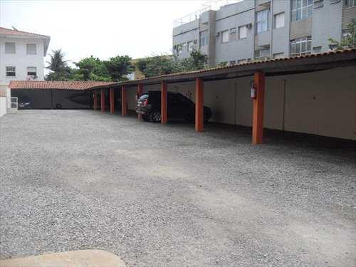 Apartamento, código 2979 em Guarujá, bairro Praia da Enseada