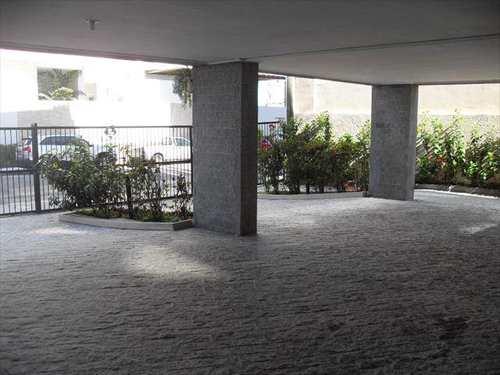 Apartamento, código 2905 em Guarujá, bairro Jardim das Conchas