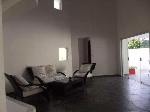 Casa, código 2891 em Guarujá, bairro Balneário Cidade Atlântica