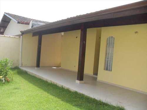 Casa, código 2711 em Guarujá, bairro Praia da Enseada