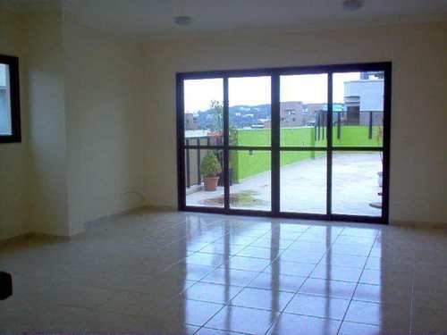 Apartamento, código 2526 em Guarujá, bairro Acapulco