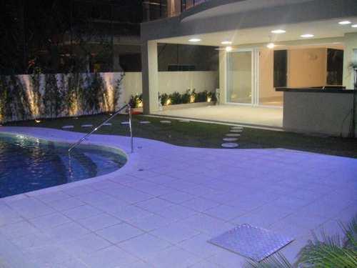 Casa, código 2467 em Guarujá, bairro Acapulco