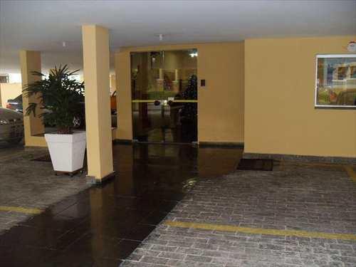Apartamento, código 2937 em Guarujá, bairro Jardim Três Marias