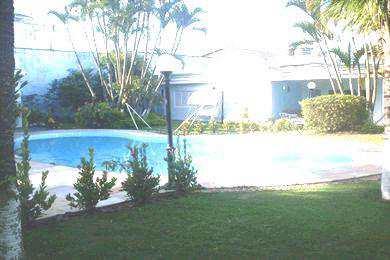 Casa, código 1849 em Guarujá, bairro Jardim Enseada