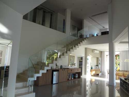 Casa, código 4232 em Guarujá, bairro Acapulco