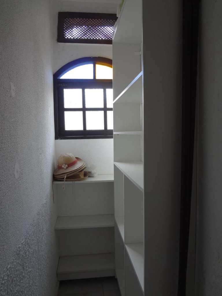 Casa em Guarujá, no bairro Balneário Praia do Pernambuco