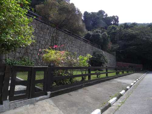 Casa, código 4280 em Guarujá, bairro Jardim Ideal