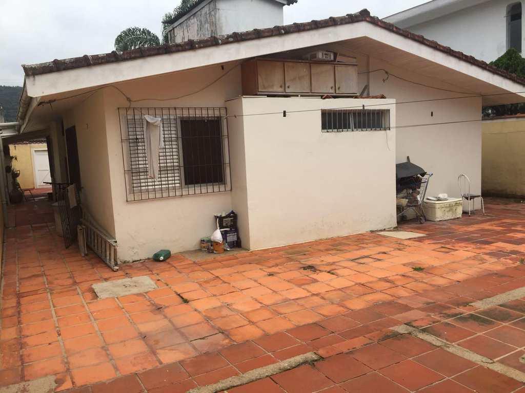 Casa em Guarujá, no bairro Balneário Cidade Atlântica