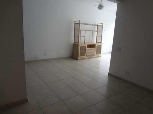 Apartamento, código 4305 em Guarujá, bairro Vila Júlia