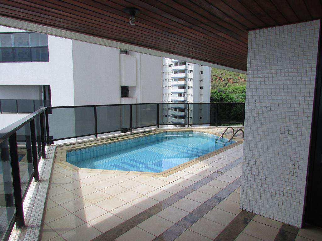 Apartamento em Guarujá, no bairro Jardim Astúrias
