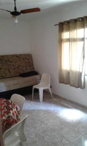 Apartamento, código 4567 em Guarujá, bairro Balneário Cidade Atlântica