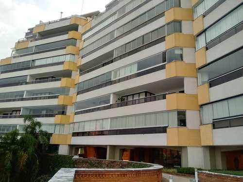 Apartamento, código 4734 em Guarujá, bairro Morro Sorocotuba