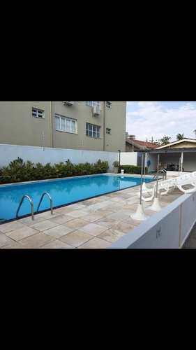 Apartamento, código 4752 em Guarujá, bairro Enseada