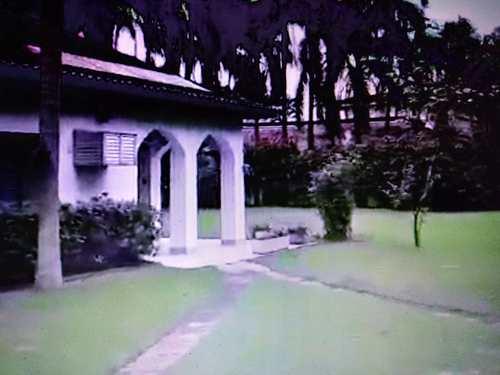 Casa, código 4822 em Guarujá, bairro Jardim Virgínia