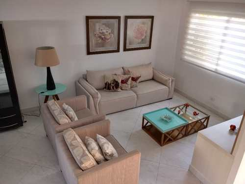 Casa de Condomínio, código 4835 em Guarujá, bairro Enseada