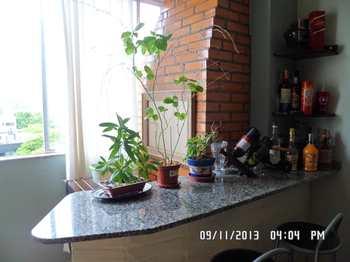 Apartamento, código 6 em Porto Alegre, bairro Rio Branco