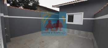 Casa, código 427 em Mongaguá, bairro Agenor de Campos