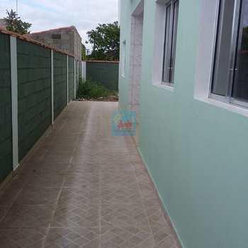 Casa em Itanhaém, bairro Nossa Senhora Sion