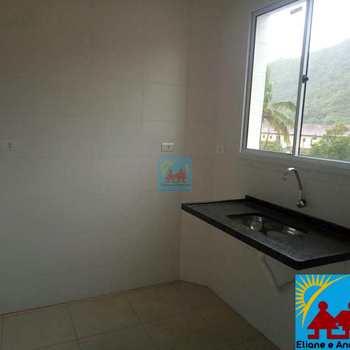Sala Living em São Vicente, bairro Vila São Jorge