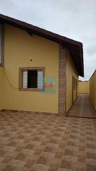 Casa, código 96 em Itanhaém, bairro Nova Itanhaém