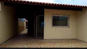 Casa, código 664 em Itanhaém, bairro Nova Itanhaém