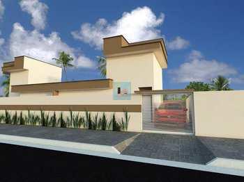 Casa, código 719 em Itanhaém, bairro Jardim Grandesp