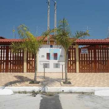 Casa em Itanhaém, bairro Santa Júlia