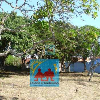 Terreno em Itanhaém, bairro Jamaica