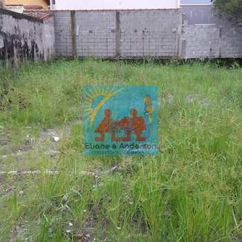Terreno em Itanhaém, bairro Suarão
