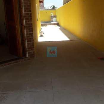 Casa em Itanhaém, bairro Jamaica