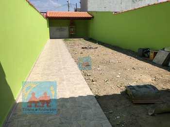Casa, código 1076 em Mongaguá, bairro Vila Atlântica