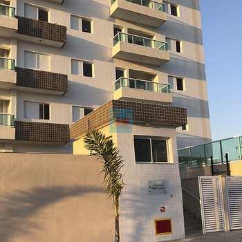 Apartamento em Itanhaém, bairro Recanto Laranjeiras