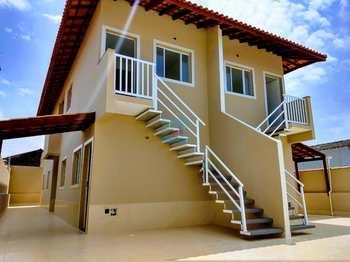 Casa, código 1239 em Itanhaém, bairro Nova Itanhaém