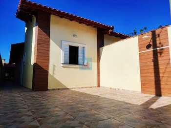 Casa, código 1279 em Itanhaém, bairro Nova Itanhaém