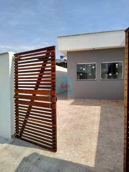 Casa, código 1301 em Itanhaém, bairro Nova Itanhaém