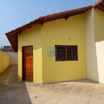 Casa em Itanhaém, bairro Nova Itanhaém