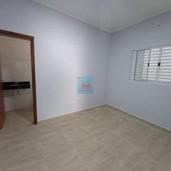 Casa em Itanhaém, bairro Balneário Gaivotas