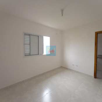 Casa em Itanhaém, bairro Cibratel II