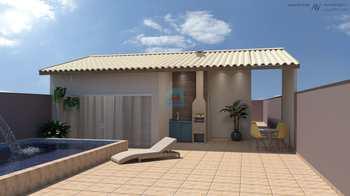 Casa, código 1360 em Itanhaém, bairro Bopiranga