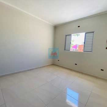 Casa em Itanhaém, bairro Jardim Verde Mar
