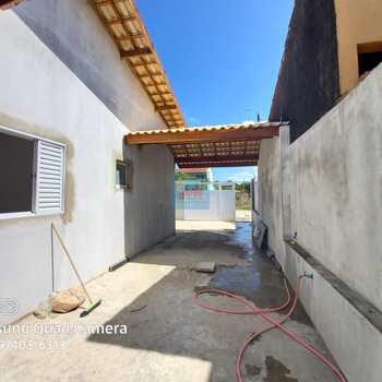 Casa em Itanhaém, bairro Jardim Grandesp