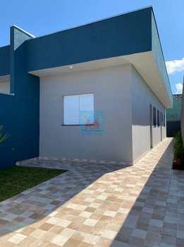 Casa, código 1421 em Itanhaém, bairro Nova Itanhaém