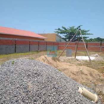 Terreno em Itanhaém, bairro Jardim Grandesp
